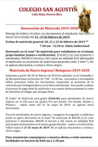 pagina1 matricula 2019-20
