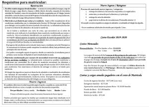 pagina3 matricula 2019-20