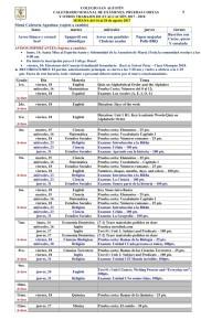 01 Calendarizacion de Evaluaciones y Trabajos_001