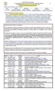 04 Calendarizacion de Evaluaciones y Trabajos 7mo. a 12mo.
