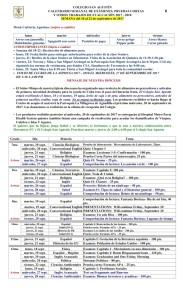 06 Calendarizacion de Evaluaciones y Trabajos 7mo. a 12mo.