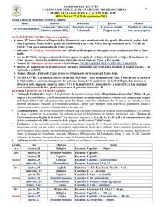 07 Calendarizacion de Evaluaciones y Trabajos_001