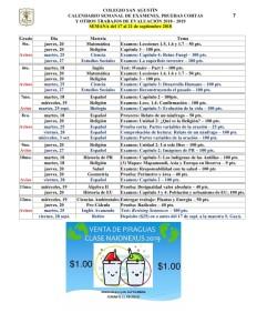 07 Calendarizacion de Evaluaciones y Trabajos_002