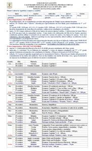 11-calendarizacion-de-evaluaciones-y-trabajos-24-a-28octt2016_001