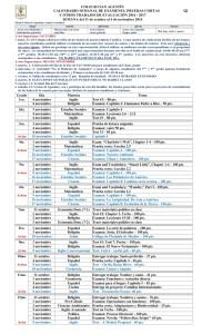 12-calendarizacion-de-evaluaciones-y-trabajos-31-oct-a-4nov2016_001