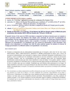 23 Calendarizacion de Evaluaciones y Trabajos_001