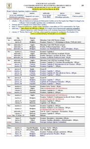 24 Calendarizacion de Evaluaciones y Trabajos_001