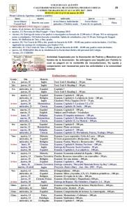 29 Calendarizacion de Evaluaciones y Trabajos_001
