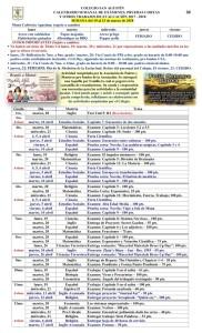 30 Calendarizacion de Evaluaciones y Trabajos_001