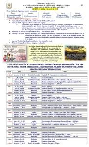 31 Calendarizacion de Evaluaciones y Trabajos_001