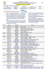 34 Calendarizacion de Evaluaciones y Trabajos_1ro a 8vo