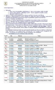 8-calendarizacion-de-evaluaciones-y-trabajos-3-a-7octt2016_001