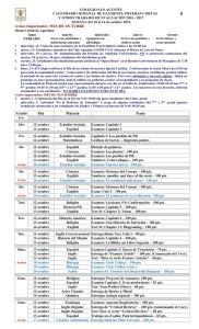 9-calendarizacion-de-evaluaciones-y-trabajos-10-a-14octt2016_001