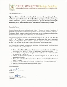 comunicado-examenes-finales-dic-2016_001