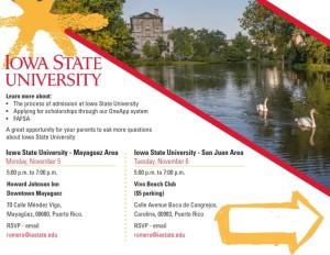 Puerto Rico Iowa State University (1)_001