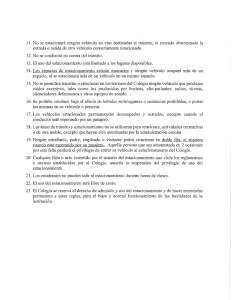 Comunicado 22agosto2018 ZIKA y otros_003