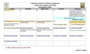 PADRES Calendario Dic 2018-2019_003