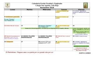 PADRES Calendario Nov 2018-2019_002