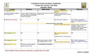 PADRES Calendario Oct. 2018-2019_001