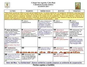 Calendario mes de agosto 2017-2018_001