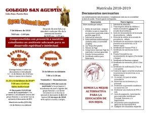 Marticula 2018-19_001