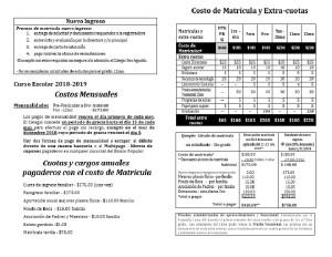 Marticula 2018-19_003